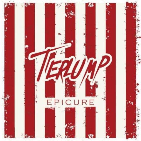 دانلود آهنگ جدید اپیکور به نام ترلامپ