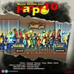 دانلود آهنگ جدید موزیک افشار به نام Happy 10